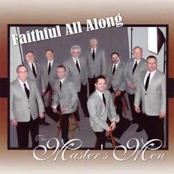 Faithful All Along